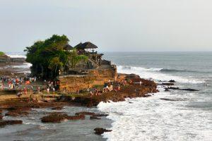 バリ島の「観光」が知りたい!おすすめスポット15選~絶景・寺院・アクティビティ・マッサージ~