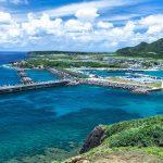 【2020】沖縄の離島おすすめトップ13~綺麗な海は?日帰りで行ける離島は?~