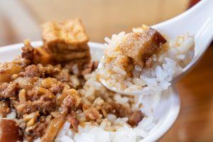 絶対食べたい「台湾グルメ」おすすめ|台北人気店・夜市で食べるB級グルメも