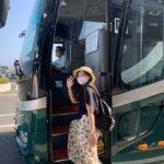 魚沼市名物「本気丼(マジ丼)」がすごい!?【バスツアー体験レポ】新潟の人気施設を巡る!