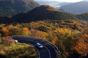 関東【日帰りドライブ】おすすめ20選「デートに使える」夜景や観光コースを紹介