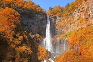 絶対見たい【栃木観光】おすすめスポット35選+ふらっと行ける「寄り道スポット」