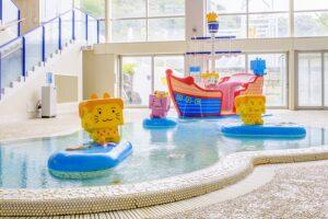 箱根「子供も大人も楽しめる!」観光おすすめ9選~雨・冬でもOK、子供が喜ぶスポットが満載~