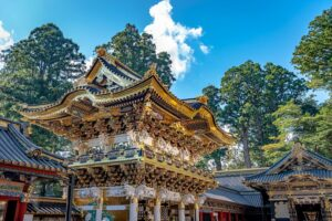 東照宮も【日光観光】スポット23選+効率の良い「日帰りプラン」で名所を巡る!