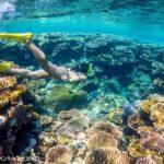 美しすぎる奇跡の島!【バラス島】へのアクセスや過ごし方を紹介!