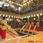名所【草津の観光スポット】ベスト15(マップ付き&最新版)日帰り入浴OKの「温泉」も紹介