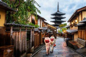 【京都・祇園巡り】行きたい!観光名所10選&映えグルメ紹介