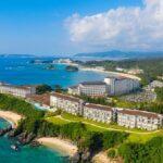 沖縄リゾートホテル 人気ランキング~泊まってよかった!ベストホテル~迷う宿泊先選びの参考に!