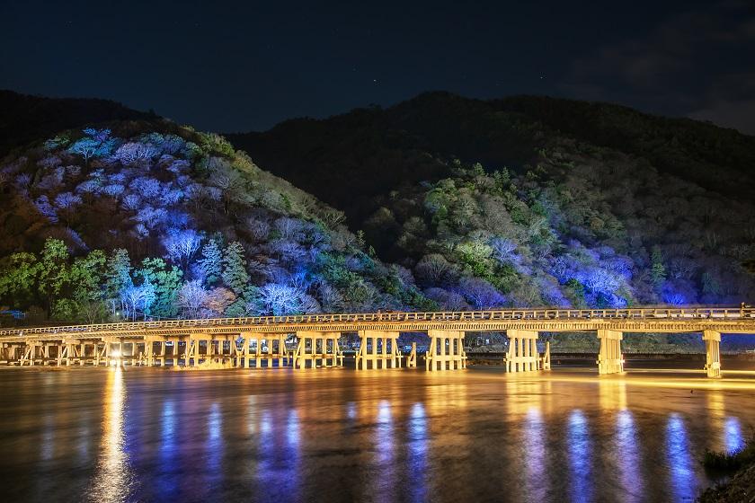 観光 嵐山 【京都嵐山】あなただけの1日プラン!人気観光スポット20選 観光&カフェ&グルメを一挙ご紹介