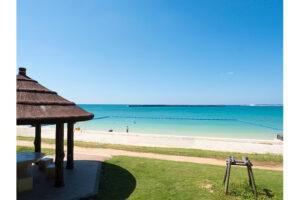 【宮古島観光】プロが厳選、最初に行くべきおすすめ観光スポット38選、絶景ビーチも紹介