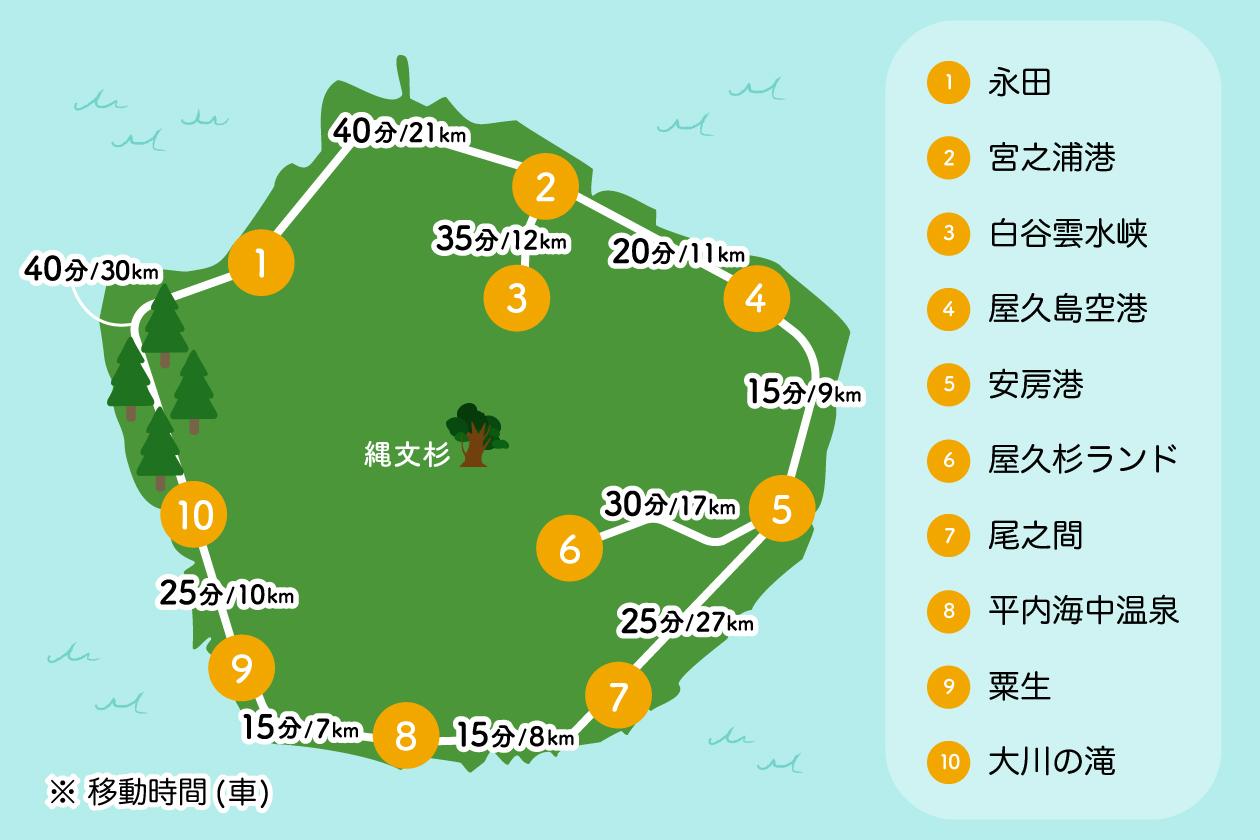 YakushimaMap2