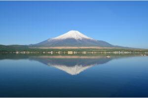一覧【日本の世界遺産】マップ付き+「感動した!」おすすめ世界遺産ランキング|2021年最新