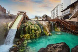 【温泉大国の群馬】心身体癒やす、温泉地10選+おすすめ「旅館」・観光・アクセスまで完全網羅