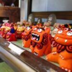 絶対買うべき【石垣島のお土産】25選「喜ばれる!」ばらまき・食品・雑貨+お土産が買えるお店(2021最新)