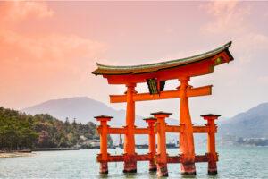 【広島】宮島・尾道など「エリア別の観光地」おすすめ38選!大人気の名所から穴場・グルメまで満載