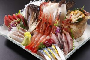 北海道で絶対に食べたい【名物&名店のグルメ】29選♪ご当地グルメからスイーツまで紹介
