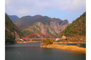 福岡のドライブで外さないおすすめ名所30選はデートにも♪県内の絶景スポットをめぐる日帰りモデルコース付き