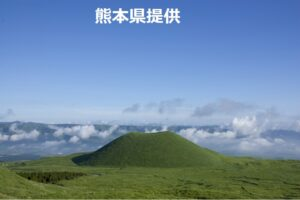 熊本で行って良かった「観光名所」+「エリア別」おすすめスポット30選|1日モデルコース・名物グルメも