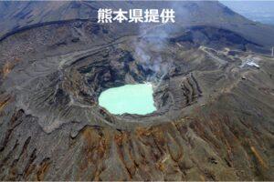 阿蘇観光の名所とグルメベスト24!合わせて行きたい周辺スポットや1日観光コースも紹介